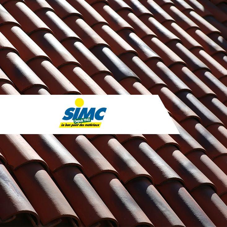 Matériaux SIMC