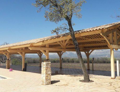 Nouveau showroom dans le Gard à Nîmes
